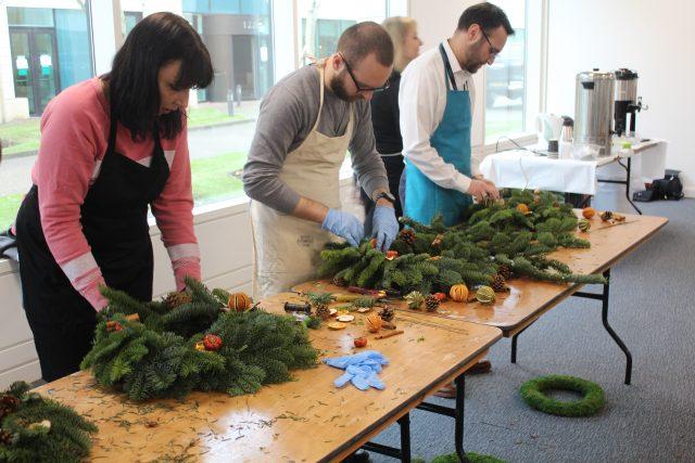 arlington-christmas-wreaths-26
