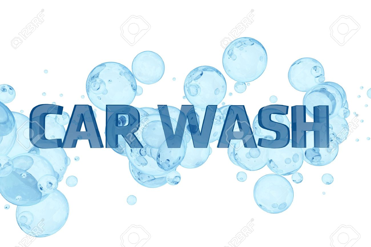 Perfect Valet Car Wash Arlington Business Park