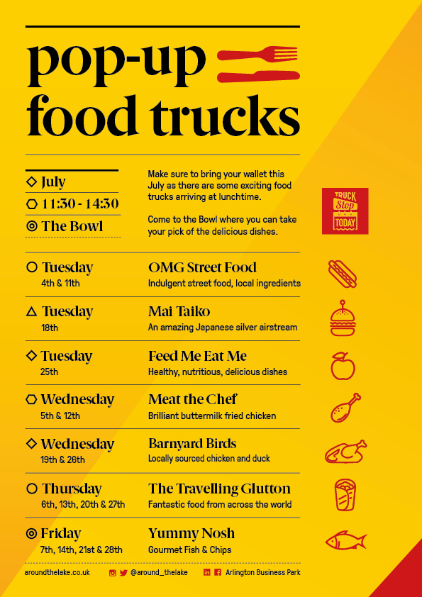 Food-Trucks-July-A4