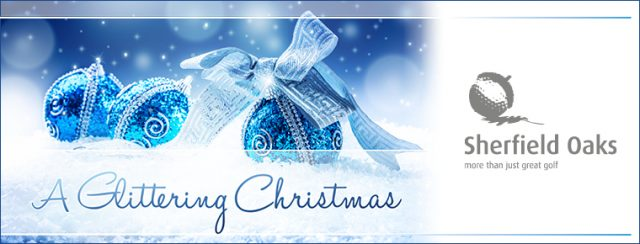 2546Xmas banners 760x290-Sherfield