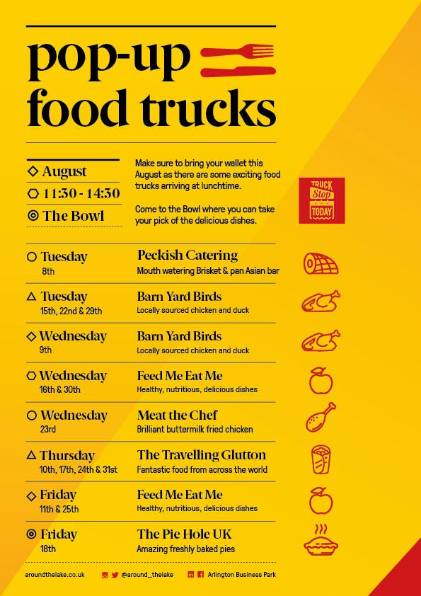 Food-Trucks-Aug-A4-NEW